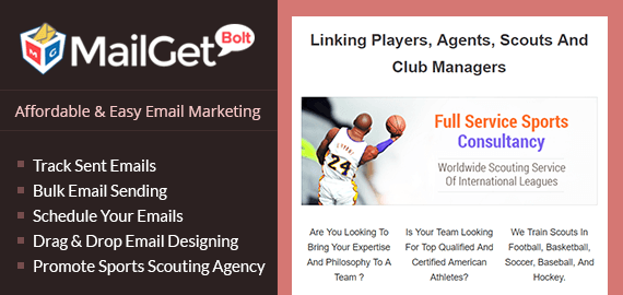Email-Marketing-For-Sports-Scouting-Agencies-Slider