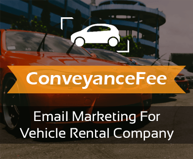Email-Marketing-For-Vehicle-Rental-Thumb