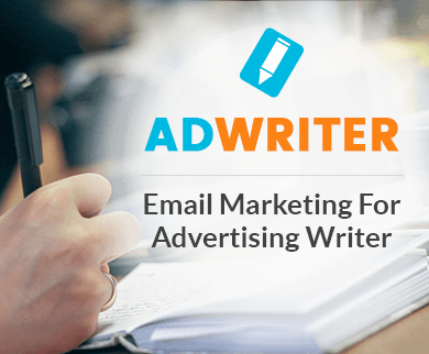 MailGet Bolt – Email Marketing Service For Advertising Writers & Commercial Authors