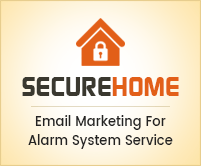 MailGet Bolt – Email Marketing Service For Alarm System Services