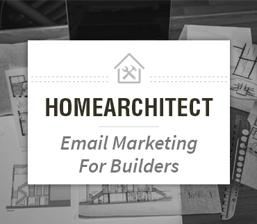 Email Marketing Service For Builders & Property Constructors