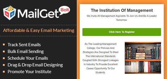 Email-Marketing-Service-For-College-Slider.