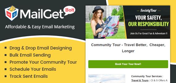 Email-Marketing-Service-For-Community Tour Slider