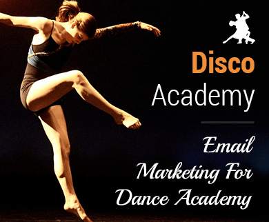 Email-Marketing-Service-For-Dance-Academy-Thumb