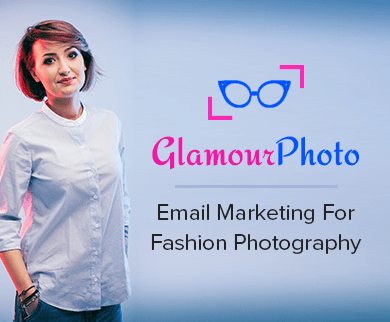 MailGet Bolt – Email Marketing Service For Fashion Photographers & Portfolio Makers