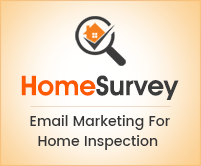 MailGet Bolt – Email Marketing Service For Home Inspection & Assessment Agencies