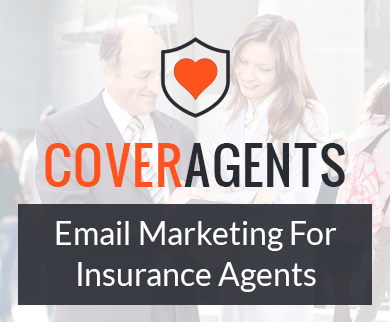 Email Marketing Service For Insuance agents THumb image