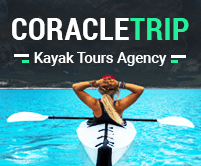 MailGet Bolt – Kayak Tour Email Marketing Service For Dugout & Coracle Travel Agencies