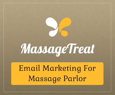 MailGet Bolt – Email Marketing Service For Massage Parlor & Spa Salon