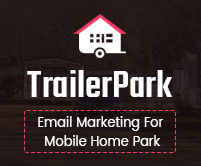 MailGet Bolt – Email Marketing Service For Mobile Home Parks & Trailer Courts