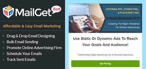 Email-Marketing-Service-For-Online-Advertising-Slider.