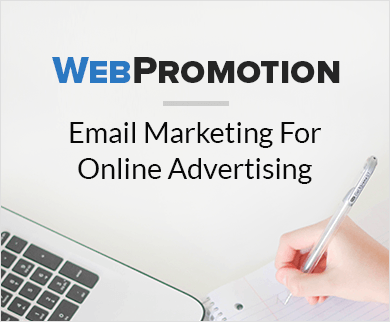 MailGet Bolt – Online Advertising Email Marketing Service For Web Promotional Agencies