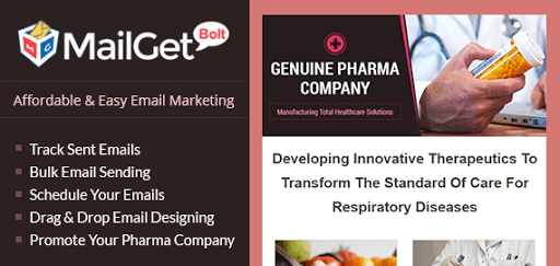 Email-Marketing-Service-For-Pharmaceutical-Company-slider