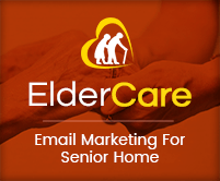 MailGet Bolt – Email Marketing Service For Senior & Old Age Homes