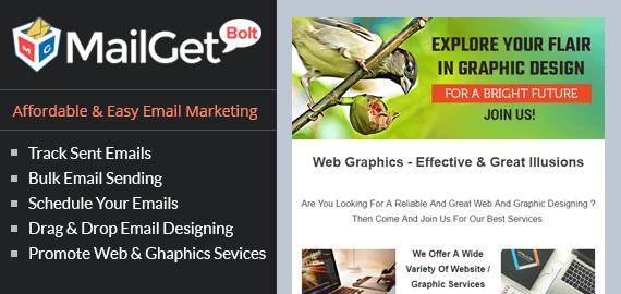 Email-Marketing-Service-For-Web-Graphic-Design-Slider