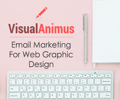 Email-Marketing-Service-For-Web-Graphic-Design-Thumb