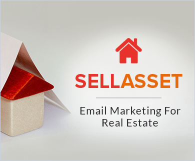 Email Marketing Services For Real Estates & Properties