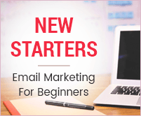 MailGet Bolt – Email Marketing Service For Beginners & New Entrepreneurs
