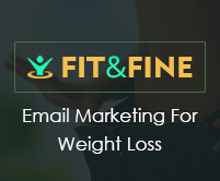 MailGet Bolt – Email Marketing Service For Weight Loss & Slimming Centers
