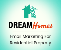 Email marketing for residential property Thumb1
