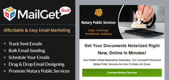 Email-marketing-service-for-notary-public-service-Slider