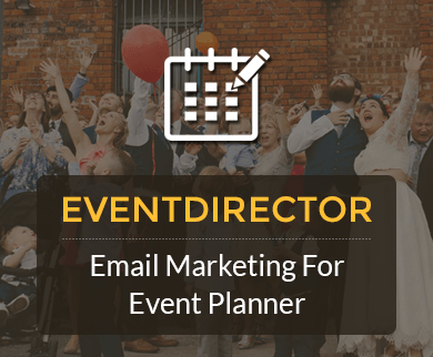 MailGet Bolt – Email Marketing Service For Event Planner & Corporate Event Companies