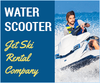 MailGet Bolt – Jet Ski Rental Email Marketing Service For Personal Watercraft Rent Companies