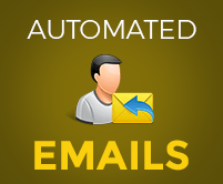Autoresponder Email Marketing Service