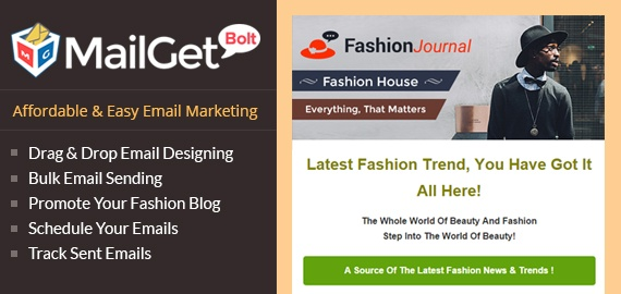 Email-Marketing-Fashion-Bloggers