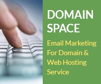 MailGet Bolt - Email Marketing For Domain & Web Hosting
