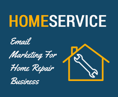 MailGet Bolt – Email Marketing Service For Home Repair & House Renovation Businesses