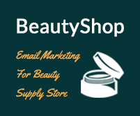 MailGet Bolt – Email Marketing Service For Beauty Supply Stores & Cosmetics Suppliers