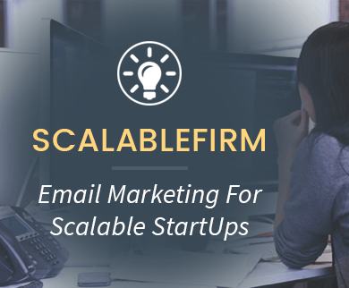 MailGet Bolt – Email Marketing Service For Scalable StartUps & Firms