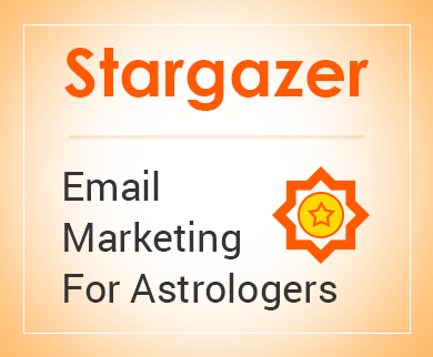 MailGet Bolt – Astrologers Email Marketing Service For Horoscopists & Stargazers