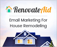 MailGet Bolt – Email Marketing Service For House Remodeling & Renovating Contractors