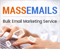 MailGet Bolt – Bulk Email Marketing Service