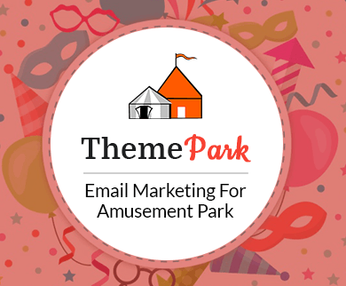 MailGet Bolt – Amusement Parks Email Marketing Service For Carnivals & Attraction Grounds
