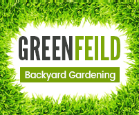 MailGet Bolt – Backyard Gardening Email Marketing Service For Greenhouses & Home Farmers