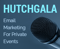 MailGet Bolt – Email Marketing Service For Private Events & Banquet Managers