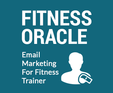 MailGet Bolt – Email Marketing Service For Fitness Instructors & Personal Trainers