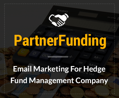 MailGet Bolt – Email Marketing Service For Hedge Fund & Multi Manager Investment Companies