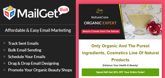organic-beauty-shops-banner1