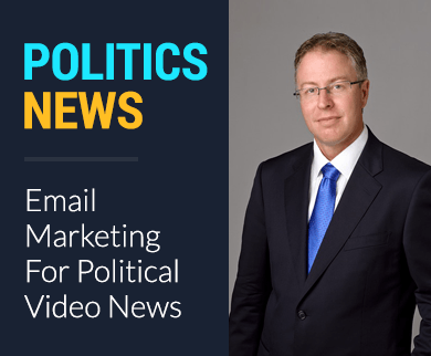 MailGet Bolt – Political News Email Marketing Service For News Channels & Media