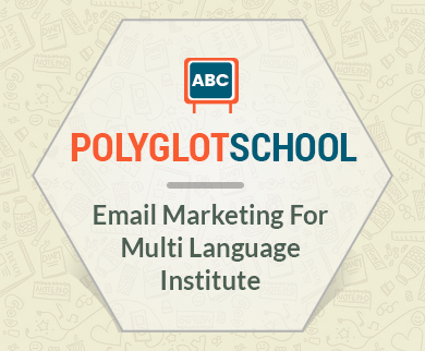 MailGet Bolt – Multi-Language Institute Email Marketing Service For Polyglot Schools