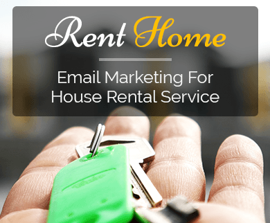 MailGet Bolt – House Rental Email Marketing Service For Flat & Home Lease Agencies