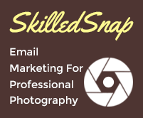 MailGet Bolt – Email Marketing For Professional Photography Studios & Labs