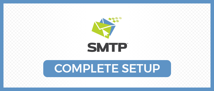 SMTP2Go With MailGet : Complete Setup