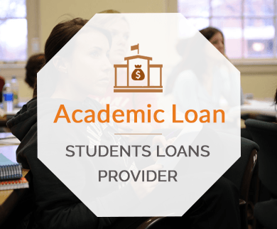 MailGet Bolt – Email Marketing Service For Education & Students Loans Provider Agencies