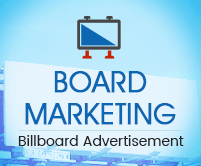 MailGet Bolt – Billboard Advertisement Email Marketing Service For Board Marketing
