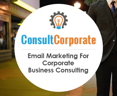 MailGet Bolt – Email Marketing Service For Corporate Business Consulting Firms & Advisers